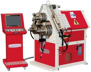 APK81-CNC copy (1)