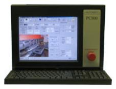 Automec_PC800_198x152-227x175