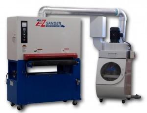 EZ package (2)