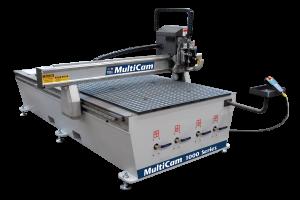 Multicam 1000R