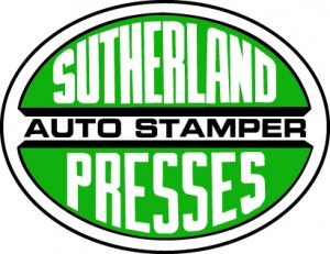 Sutherland_logo