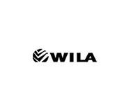 logos_0001_Wila_logo