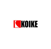 logos_0004_koike-global-logo