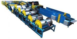 IPI_Pro Fabriduct_full coil line