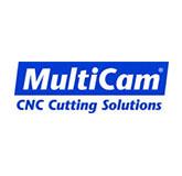 logos_0000_multicam logo