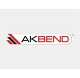 AK Bend