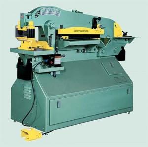 p110-machine-g